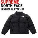 Supreme × The North Faceシュプリーム...
