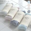 ショッピング枕カバー ヘアバンド 洗顔 MOKU Hair コンテックス kontex おしゃれ ナイトキャップ コットン ネックウォーマー タオル地 腹巻 子供 やわらか 日本製 まくらカバー 子供 吸水性 洗える 綿