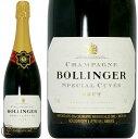 80年代 オールド ロット NV ボランジェ スペシャル キュヴェ シャンパン 辛口 白 750ml Debut des annees 80 039 s Bollinger Special Cuvee Brut NV Old Vintage
