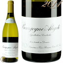 2014 ブルゴーニュ アリゴテ ドメーヌ ルロワ 正規品 白ワイン 辛口 750ml Domaine Leroy Bourgogne Aligote