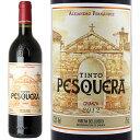 パワフルで濃厚!スペインのペトリュスと言われたワイン!