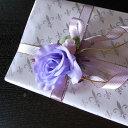 大バラの飾り※リボン掛けの際のオプション◆商品ご購入の方のみのオプション販売となっております。