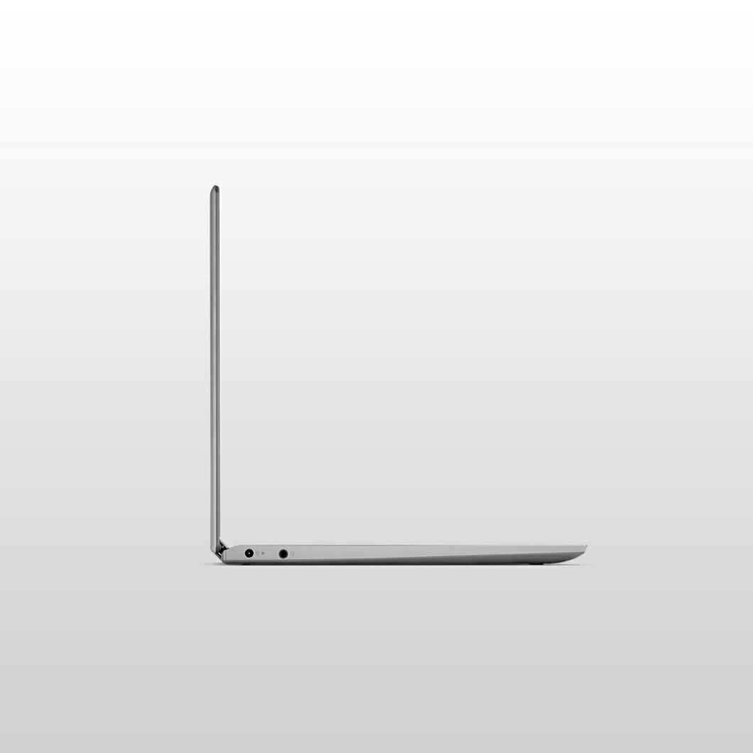 直販 ノートパソコン:Lenovo YOGA ...の紹介画像3