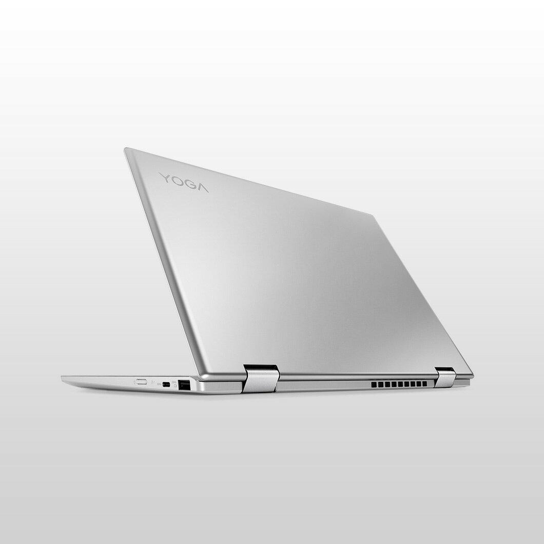 直販 ノートパソコン:Lenovo YOGA ...の紹介画像2