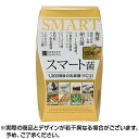 【ポイント10倍】スベルティ スマート菌 120粒(約20日〜30日分|SVELTY サプリ サプリメン