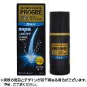 【国内送料無料】【第3類医薬品】カロヤン プログレEX o 脂性肌向 120ml