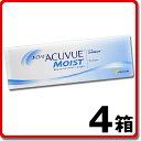 R-1-acuvuemoist-4
