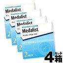 【キャッシュレス5%還元】【4箱セット】メダリストプラス 6...