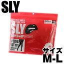 【ポイント10倍】SLY スペシャルホット150デニール裏起...