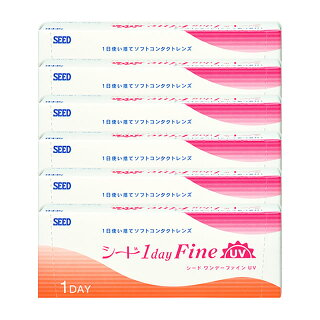 http://image.rakuten.co.jp/lensdirect/cabinet/item/5023_1_m.jpg