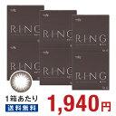 ★【最大800円クーポン!7/26(9:59)まで】【送料無...