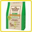 【ニュートロ】Nutro NATURAL CHOICE ラム&玄米 成犬用 超小型犬〜小型犬用 6kg【生後8ヶ月以上】【プロテインシリーズ】【ナチュラルチョイス】【正規品】