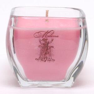 選べる香り/Floralフローラル系