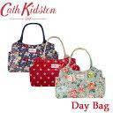 キャスキッドソン デイバッグ Day Bag