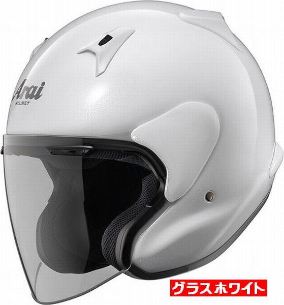 10月29日AM9時59分まで!スマホエントリーと購入でポイント10倍!! ARAI (アライ) MZ-F (エムゼットエフ) ヘルメット