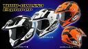 ARAI (アライ) ツアークロス3 Explorer (エクスプローラー) 東単オリジナル ヘルメット (返品 交換 キャンセル不可商品) (欠品あり 次回入荷予定未定)