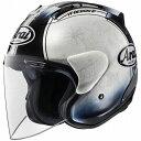 ARAI (アライ) SZ-Ram4 (エスゼットラム4) Harada Tour (ハラダツアー) ヘルメット