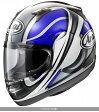 ARAI (アライ) アストロ IQ (アイキュー アイキュウ) Zero (ゼロ) ヘルメット