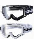 SWANS MX-797 2 (眼鏡対応) (納期未定 2011年3月以降)