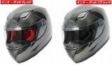 6月1日AM9時59分まで!!スマホエントリーでポイント10倍!! WINS (ウインズ) A-Force (A Force Aフォース A フォース) カーボン ヘルメット FOGWINシート申請ハガキ付