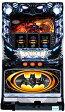 スロット バットマン|コイン不要機つき中古スロット実機|パチスロ 実機【中古】【MARVELCorner】|