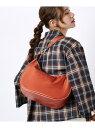 【lesportsac_Sheen Collection_0728】LeSportsac ユニセックス バッグ レスポートサック