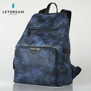 LETDREAM(��åȥɥ��)����å����������ܳץʥ����ӥ��ͥ����å����å��ӥ��ͥ����å���Ϳ͵��̶��̳إ֥���