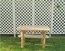 流木アートのレットイットビーの大型流木ダイニングテーブル ka72 流木インテリア ガーデン家具