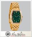 (アライブアスレティックス) ALIVE ATHLETICS 不夜城 (WATCH)(COLOR:GOLD GREEN) ウオッチ 時計 国内正規品