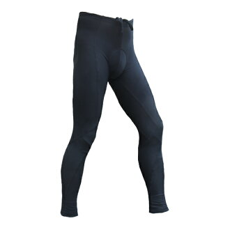 Cycling pants The function that tights are sufficient covers all it for the cycling pants cycle with the 3D pad, and avoid waste thoroughly; and is realization for low price! Racer underwear cycle jerseyware