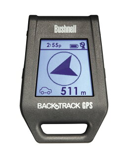GPS digital compasses back-track point 5 BACKTRACKPOINT5 mountain climbing, camping