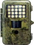 『』BMC SG860C-8M 自動撮影カメラ(センサーカメラ) トレイルカメラ 夜間カラー動画撮影可能 野生動物の撮影や防犯対策にカメラトラップ