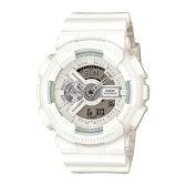 CASIO G-SHOCK カシオ Gショック 腕時計 [ ジーショック リストウォッチ メンズ レディース 防水 ] [ 国内正規品 ] [ wt ]