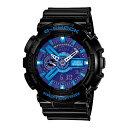 カシオ Gショック 腕時計 ジーショック メンズ レディース...