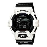 CASIO G-SHOCK カシオ Gショック 腕時計 [ ジーショック 電波 ソーラー リストウォッチ メンズ レディース 防水 ] [ 国内正規品 ] [ wt ]