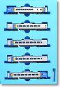 【中古】V1218■マイクロエース A-8673 キハ261系1000番台 特急「スーパーとかち」5両セット