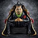 """【中古】未開封品Portrait.Of.Pirates """"S.O.C"""" ONE PIECE カポネ・""""ギャング""""ベッジ"""