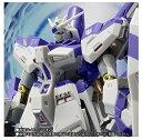 【中古】未開封品METAL ROBOT魂 Hi-νガンダム Re:Package (魂ウェブ商店限定)