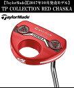 テーラーメイド ゴルフ クラブ パター【TaylorMade】TP COLLECTION RED C...
