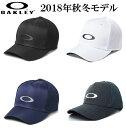オークリー ゴルフ メンズ キャップ【OAKLEY】BG GAME CAPカラー:BLACKOUT(02E)カラー:WHITE(100)カラー:FATHOM(6AC)カラー:ATHLETIC HEATHER GRAY(24G)912036ラッキーシール対応