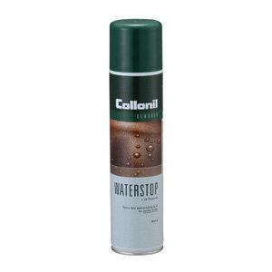 Collonil コロニル ウォーターストップスプレー 400ml 防水スプレー