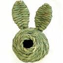 わらっこ倶楽部  KAWAI  かじれるチモシーのおもちゃ*ウサギ/用品/おもちゃ