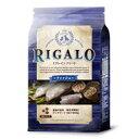 リガロ グレインフリー フィッシュ 5.8kg RIGALO 【02P18Jun16】ドッグフード/ドライフード/成犬/その他プレミアムフード