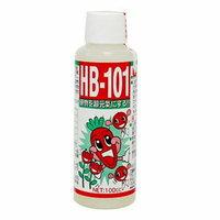フローラ 天然植物活力液 HB-101 100cc