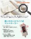 【あす楽 送料無料】電気掛敷毛布 NA-013K 188x130...