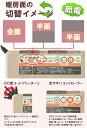 【あす楽 送料無料】ホットカーペット 2畳 本体 ...