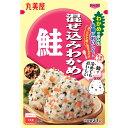 食品 - 混ぜ込みわかめ 鮭 31gLF632B20b000