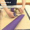 ふすま大穴補修紙  90x180cm 1枚入 【襖紙・ふすま紙・襖・ふすま・補修】