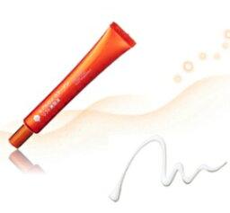 ビービーラボラトリーズヒアルロン コラーゲンリフト美容液 35g クリーム状リフト美容液