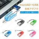 【Finalバーゲン】microSD変換機(USBに変換) 高速 コンパクト 便利【RCP】パソコン・周辺機器 パソコン周辺機器 スキャナ バーコードリーダー【1】『05P05Nov16』『102時間限定!お買い物マラソン』